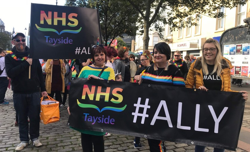 side-join-nhs-tayside-at-dundee-pride-1.jpg
