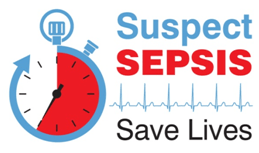SIDE NHS Tayside supports World Sepsis Day.png