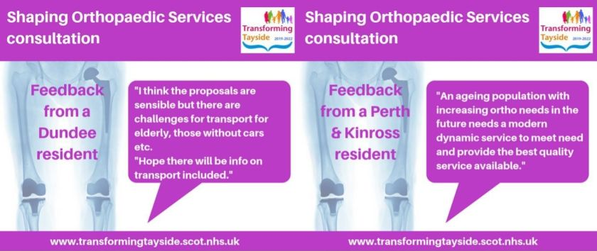 MAIN Shaping Orthopaedic Services consultation pic 2.jpg