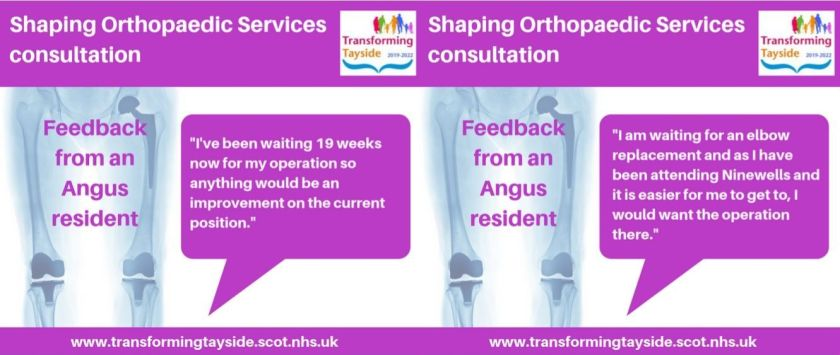 MAIN Shaping Orthopaedic Services consultation pic 3.jpg