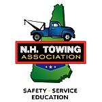 NHTA Logo