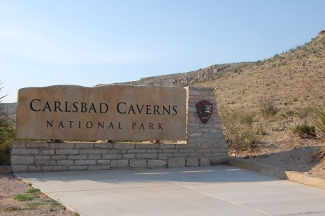 carlsbad caverns np (01)
