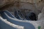 carlsbad caverns np (05)