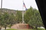 Bair Ranch Rest Area