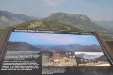 rocky mountain np (7)