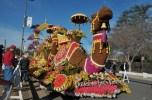 Rose Parade Floats 2016 (28)