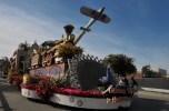 Rose Parade Floats 2016 (39)