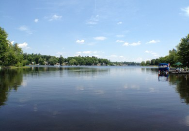 Uncategorized/waterfront Property For Sale In Nh