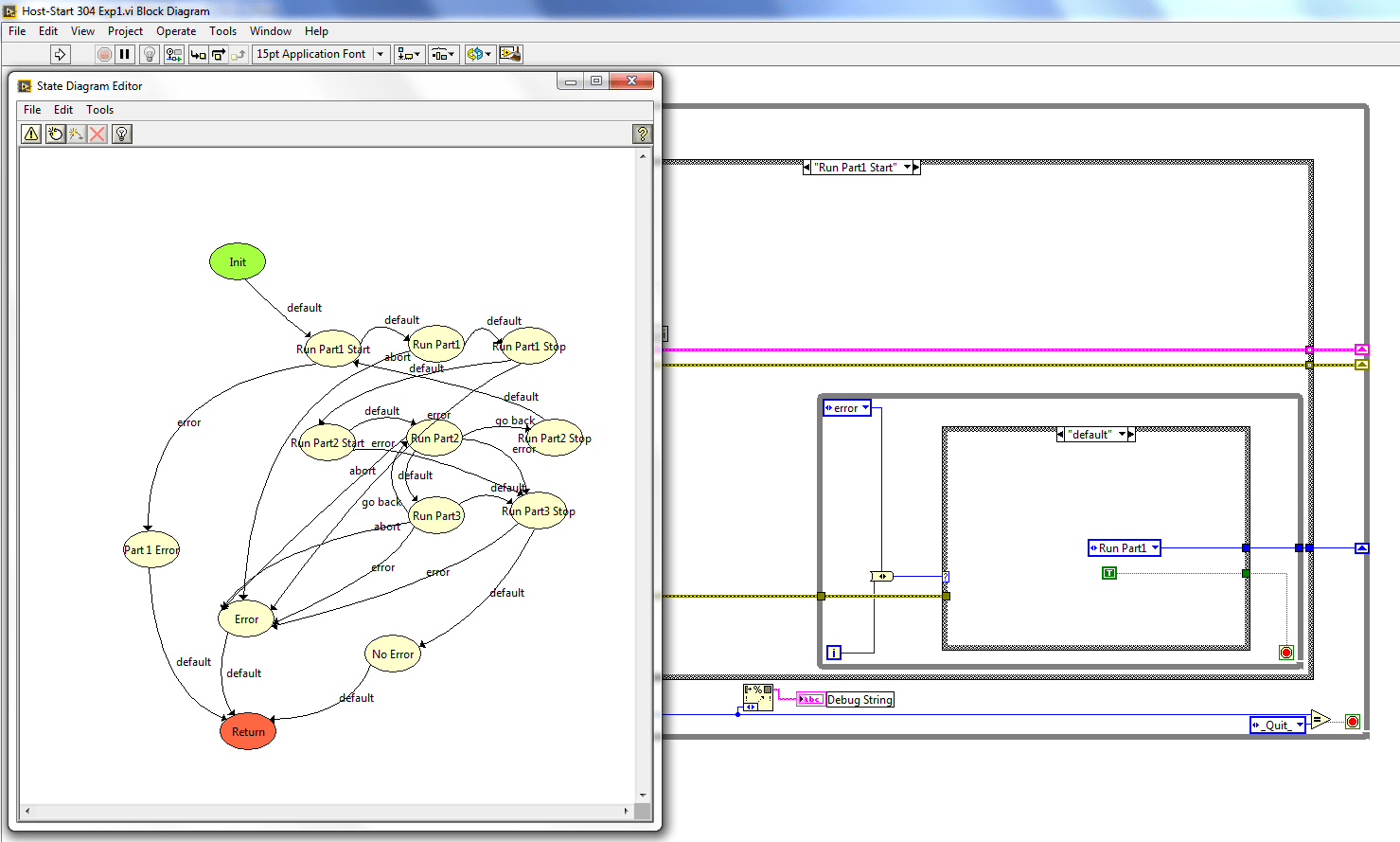 hight resolution of state diagram editor fix 2 png
