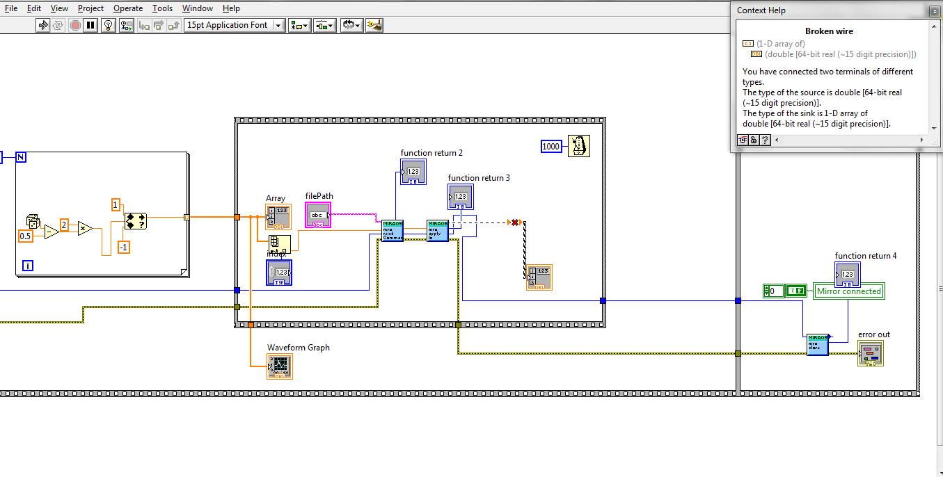 proplem png [ 1355 x 686 Pixel ]