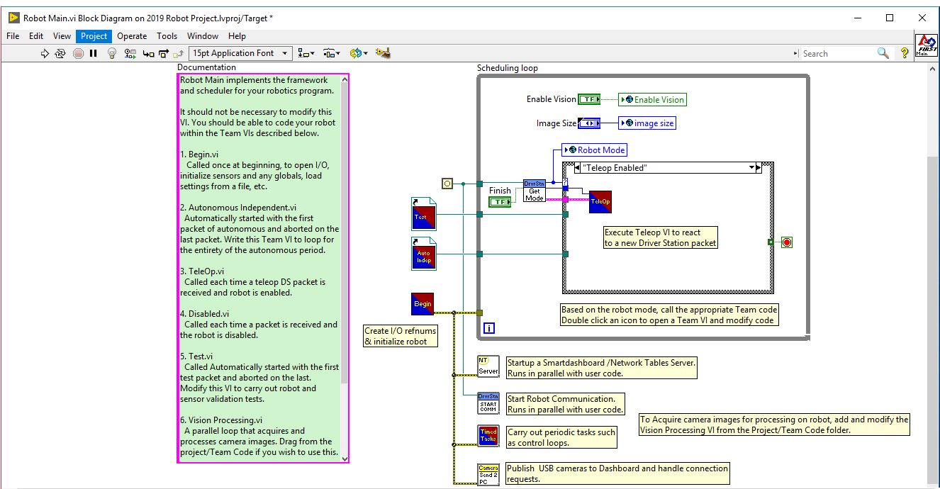 hight resolution of frc system diagram example wiring diagrams wni frc system diagram example
