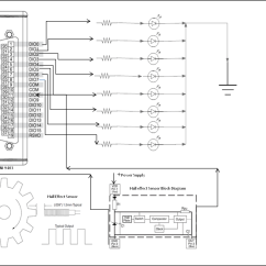 Cat 5a Wiring Diagram Define Scatter In Statistics Compactrio Geartooth Hall Effect Sensor Discussion