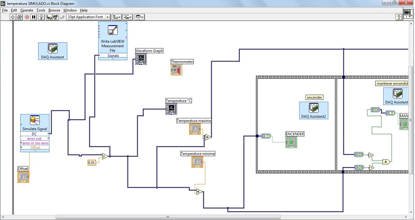 medium resolution of bloc diagram 1 jpg