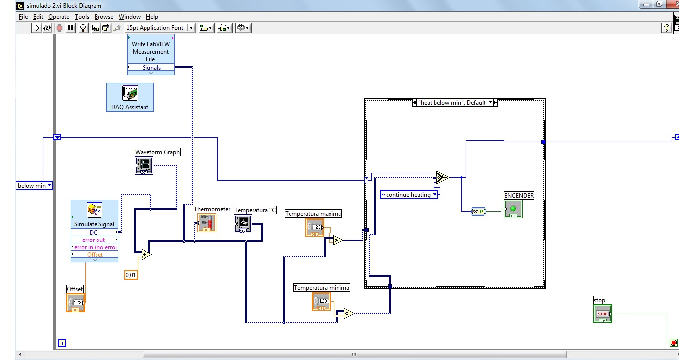 medium resolution of block diagram on off ni community national instruments labview block diagram constant block diagram labview