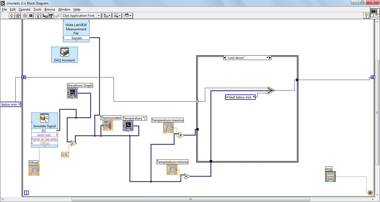t5 4 block diagram wiring diagram schematics rh 11 18 1 schlaglicht regional de borg warner t5 rebuild km145 trans diagrams [ 1365 x 727 Pixel ]