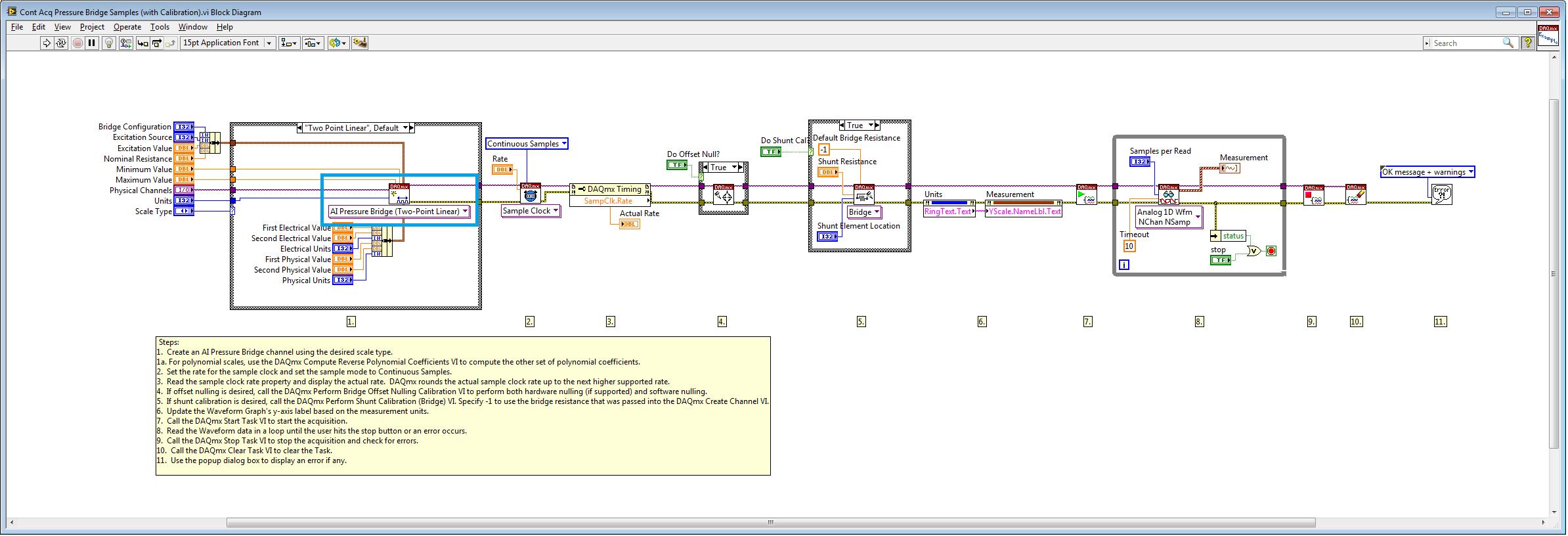 medium resolution of 4 wire pressure transducer wiring diagram