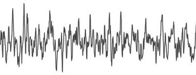 variable clock arbitrary waveform generator radioelectronicscom