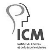 ICM, partner of ni2o