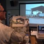 Greg LaRock demo at NIA workshop August 2017