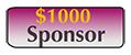 $1000niasponsorbutton