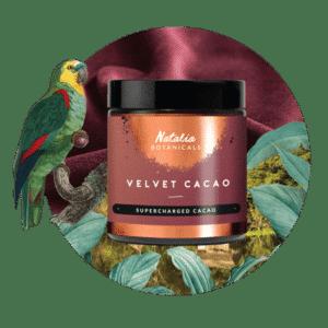 velvet_cacao