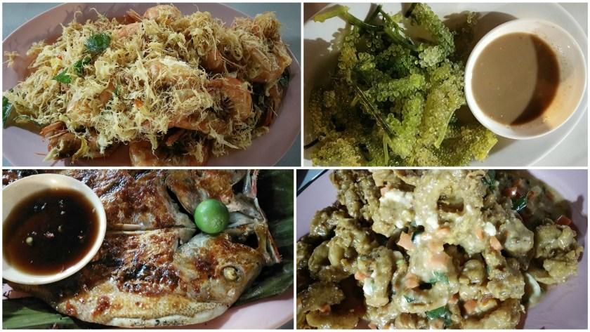 seafood-nite