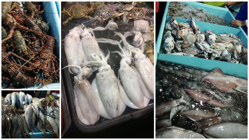 seafood-nite1