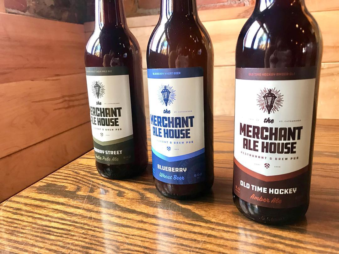 hight resolution of niagara ale talesthe beginner s guide to craft beer