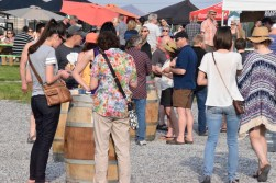 NOTL Supper Market