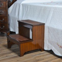 Small Kitchen Dining Sets Wood Table Leather Bed Steps , High Quality Bedroom Furniture ...