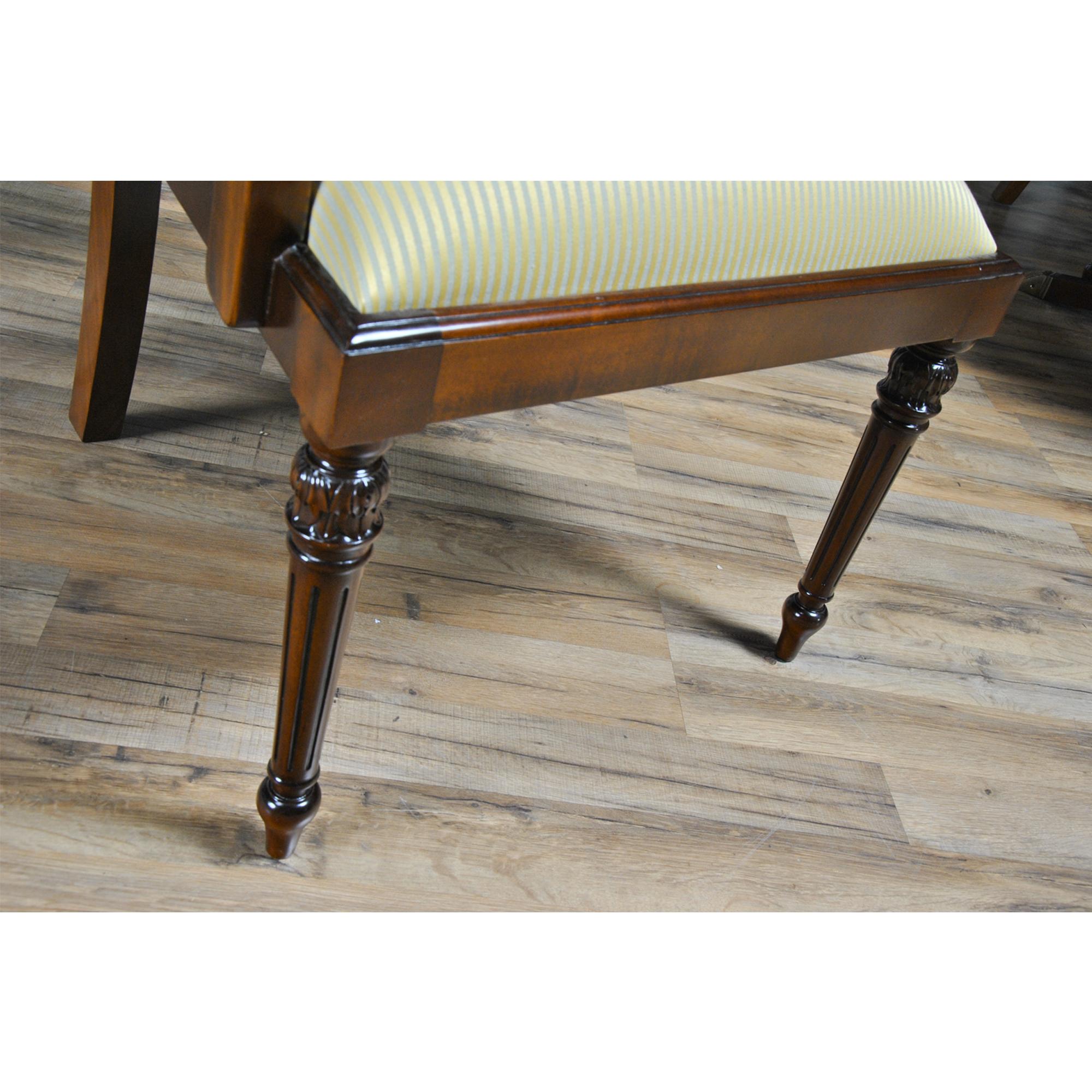 tall back chairs teen sleeper chair upholstered arm ndrac055