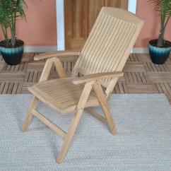 High End Folding Chairs Unusual Chair Pads Niagara Teak Cornwall Solid