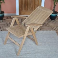 High End Folding Chairs Golf Portable Niagara Teak Cornwall Chair Solid