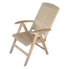 High End Folding Chairs Diy Bean Bag Chair Filling Niagara Teak Cornwall Solid