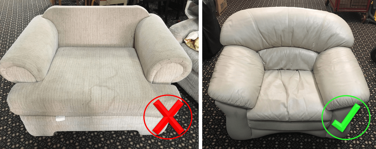 donate sofa to charity furry your gently used furniture today we currently are in need of donation restrictions