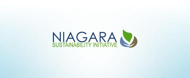 niagara sustability initiative