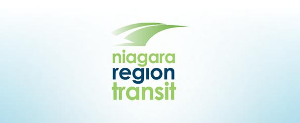 niagara region transit
