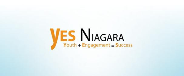 yes niagara