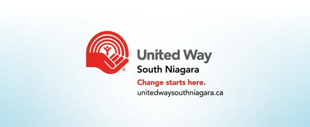 united way south niagara