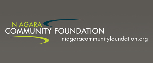 niagara community foundation annual report_2013