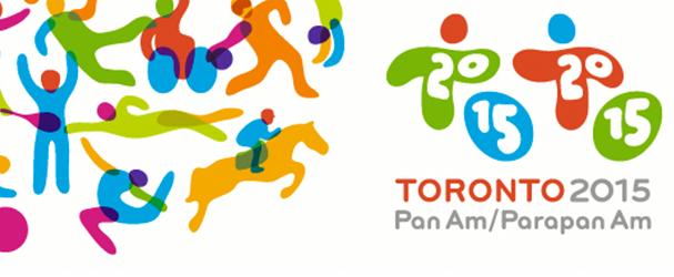 pan am games 2015 in niagara region