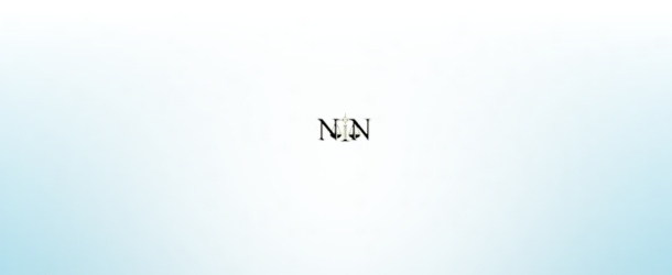 NNCL Project Logo