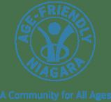 Age-Friendly Niagara Network