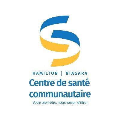 Centre de Santé Communautaire