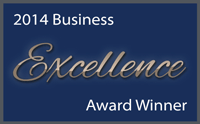 2014-professional-services-business-of-the-year