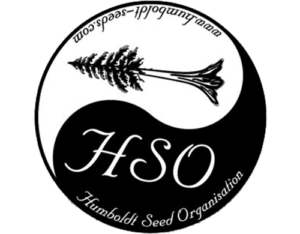 Humboldt Seed Company - Feminized