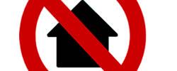 no_home