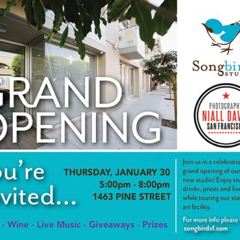 Songbird-Studios-Grand-Opening-Invitation-Small-RGB