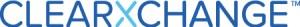 clearXchange-logo