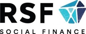 RSF-Social-Finance-Logo